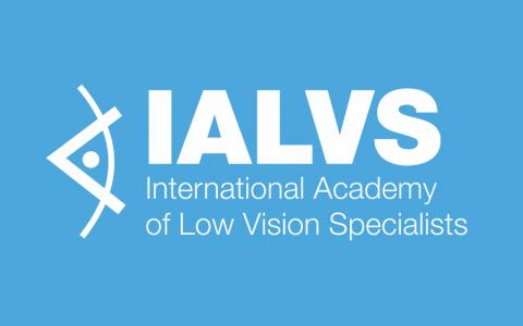 Low Vision Specialist Wilmington NC
